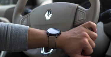 Prix des voitures neuves Renault