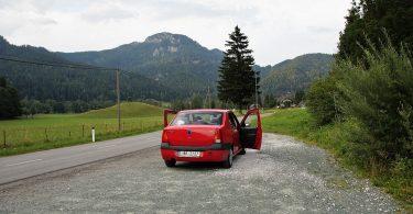 Prix Dacia Logan